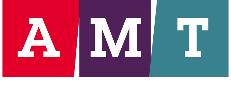amtmedia